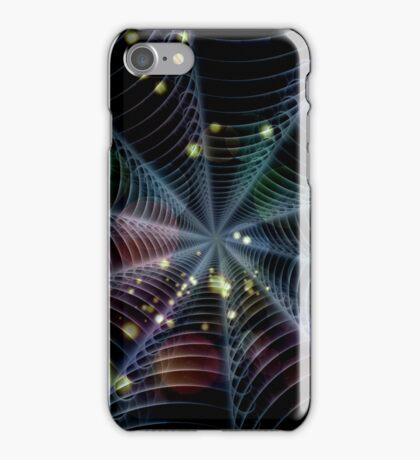 Spiderlights iphone Case iPhone Case/Skin