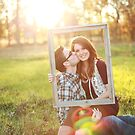 picture perfect by Kendal Dockery