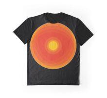 #PL8 Graphic T-Shirt