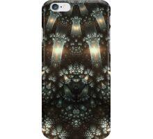 Minstrel ~ iphone case iPhone Case/Skin