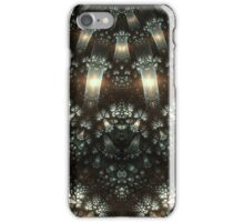 Minstrel ~ iphone case iPhone Case/Skin