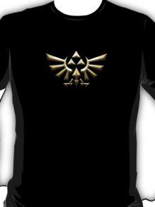 Tri-force zelda T-Shirt