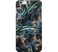 Tenerife ~ iphone covers iPhone Case/Skin