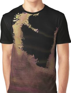WDV - 432 - Willow Yard Graphic T-Shirt