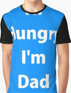 A Dads shirt Graphic T-Shirt