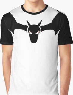 Charizard's dominion Graphic T-Shirt