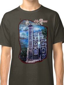 Prisoners of the Tower Classic T-Shirt