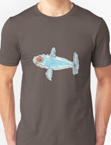Fish ON! T-Shirt