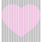 Binary Love by heavenlygeekdom