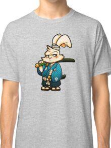 Usagi Yojimbo Classic T-Shirt
