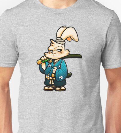 Usagi Yojimbo Unisex T-Shirt