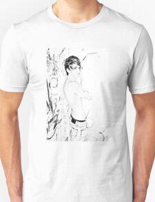 Boys of Brisbane - Alex T-Shirt