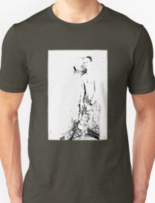 Boys of Brisbane - Kirk Unisex T-Shirt