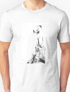 Boys of Brisbane - Kirk T-Shirt