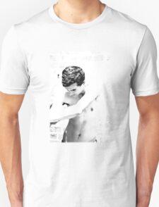 Boys of Brisbane - Tim T-Shirt