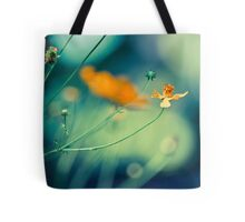 Oh...I should know you love her...Home Page EXPLORE Featured Work Tote Bag