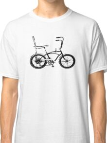 Malvern Star Dragster Classic T-Shirt