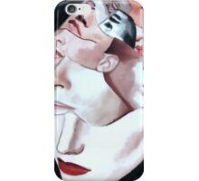 Composite iPhone Case/Skin