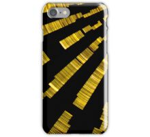 Turn My Life Around iPhone Case iPhone Case/Skin