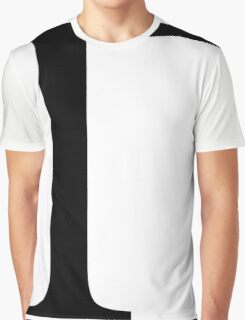 Gamma. Greek alphabet. Graphic T-Shirt