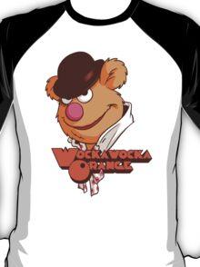 Fozzie Droog T-Shirt