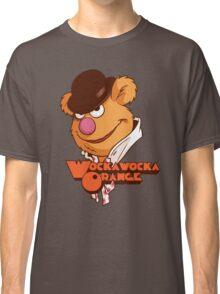 Fozzie Droog Classic T-Shirt