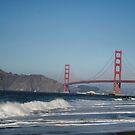 Golden Gate 1-1-12 by NancyC