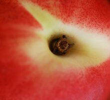 Don't forget to Eat Your Fruit by Charlotte Pridding