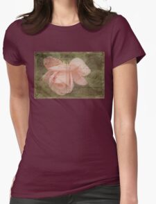 Faded Love ~ I Still Think of You...  T-Shirt