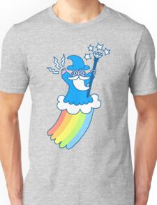 Rainbow Wizard T-Shirt