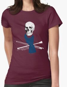 Consulting Pirate T-Shirt