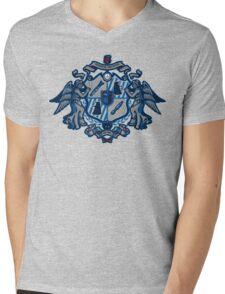 Whovian Institute T-Shirt