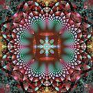 SCC - Secret Jewel Box by sstarlightss