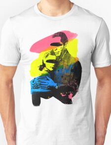 hug Unisex T-Shirt