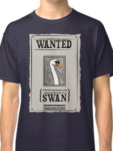 Sandford's Most Wanted Classic T-Shirt