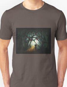 Through the  Dream T-Shirt