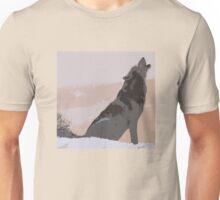 Wild Thing Unisex T-Shirt
