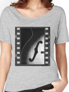 Vintage Harmony Guitar Women's Relaxed Fit T-Shirt