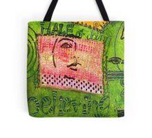 Self-Assurance Tote Bag