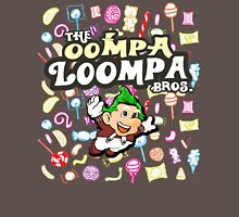 The Oompa Loompa Bros. T-Shirt