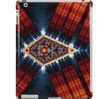 Kite Junction iPad Case/Skin