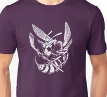 Hockey Hornet Unisex T-Shirt