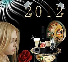 ✿◕‿◕✿  ❀◕‿◕❀ WELCOME TO THE YEAR 2012 ✿◕‿◕✿  ❀◕‿◕❀    by ✿✿ Bonita ✿✿ ђєℓℓσ
