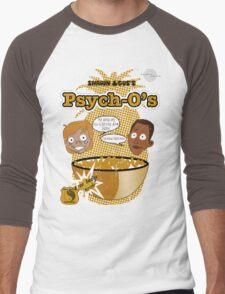 Best Cereal Ever Men's Baseball ¾ T-Shirt