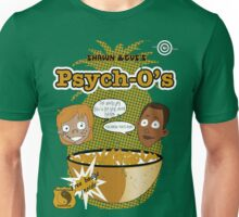 Best Cereal Ever Unisex T-Shirt