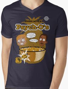 Best Cereal Ever Mens V-Neck T-Shirt