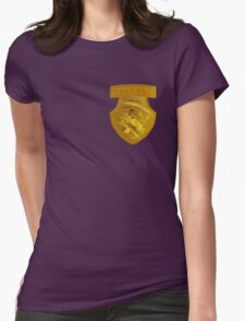 FNAF - Purple Guy's badge T-Shirt