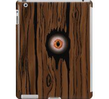 Aye Eye iPad Case/Skin