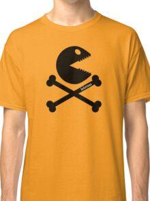 Pac Skull Classic T-Shirt