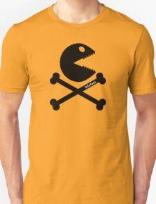 Pac Skull T-Shirt
